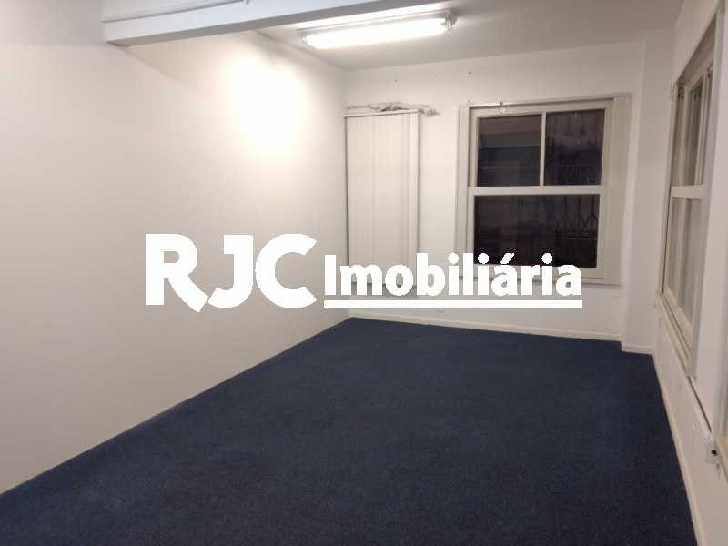 IMG-20201218-WA0064 - Loja 190m² à venda Centro, Rio de Janeiro - R$ 680.000 - MBLJ00069 - 1