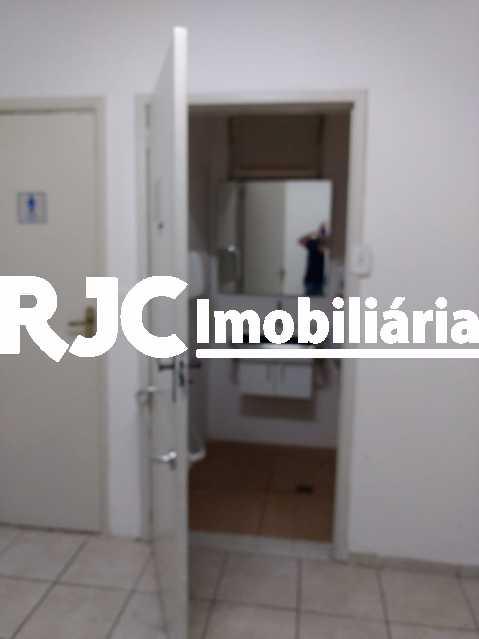 IMG-20201218-WA0065 - Loja 190m² à venda Centro, Rio de Janeiro - R$ 680.000 - MBLJ00069 - 13