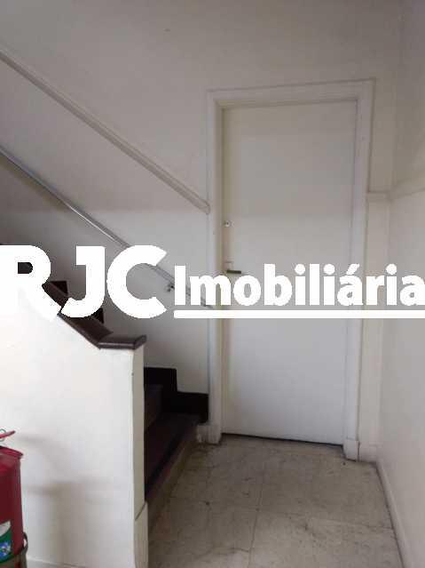 IMG-20201218-WA0066 - Loja 190m² à venda Centro, Rio de Janeiro - R$ 680.000 - MBLJ00069 - 10