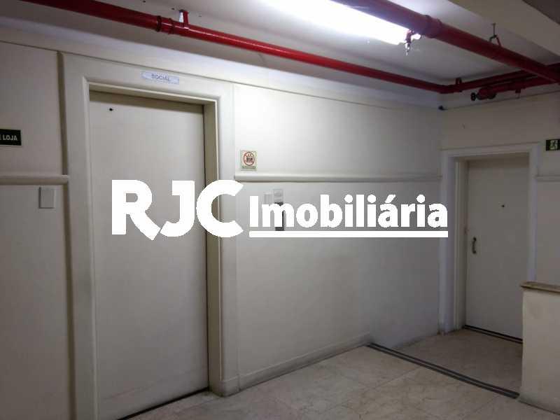 IMG-20201218-WA0067 - Loja 190m² à venda Centro, Rio de Janeiro - R$ 680.000 - MBLJ00069 - 8