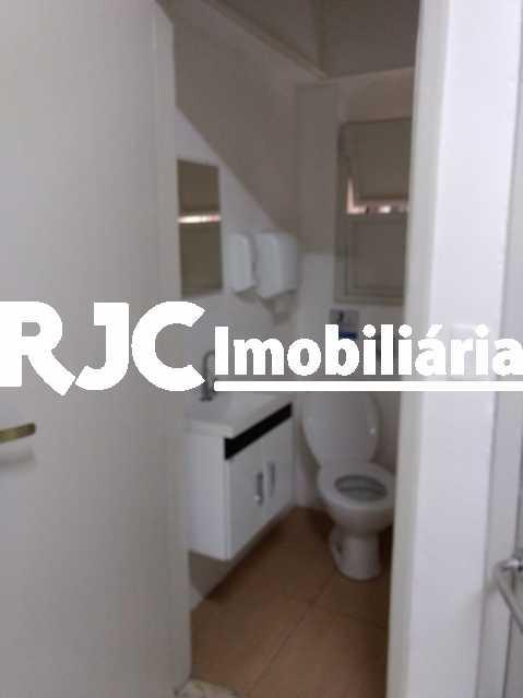IMG-20201218-WA0068 - Loja 190m² à venda Centro, Rio de Janeiro - R$ 680.000 - MBLJ00069 - 15