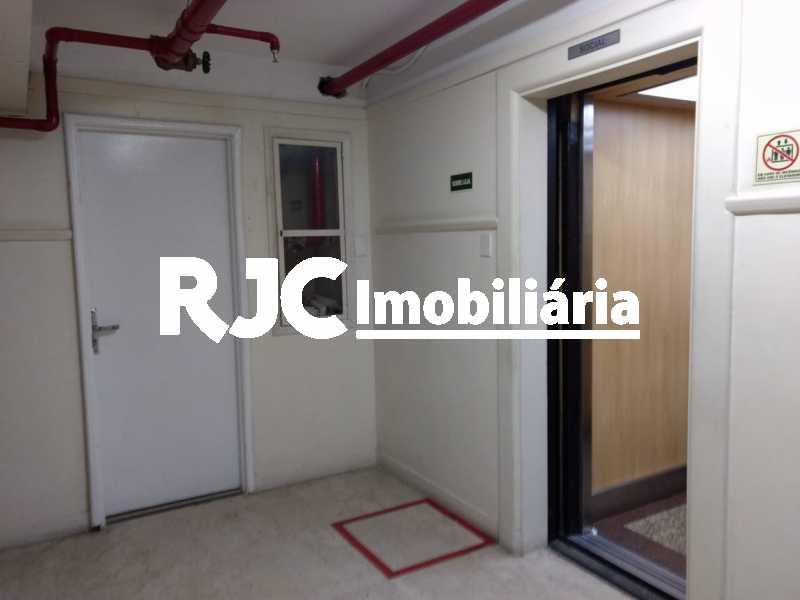 IMG-20201218-WA0069 - Loja 190m² à venda Centro, Rio de Janeiro - R$ 680.000 - MBLJ00069 - 9
