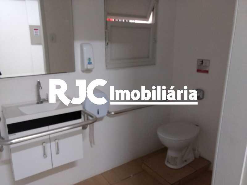 IMG-20201218-WA0070 - Loja 190m² à venda Centro, Rio de Janeiro - R$ 680.000 - MBLJ00069 - 14