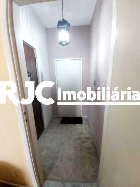 20201222_084545 - Apartamento 3 quartos à venda Copacabana, Rio de Janeiro - R$ 1.650.000 - MBAP33279 - 12