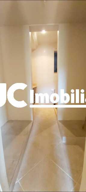 20201222_084626 - Apartamento 3 quartos à venda Copacabana, Rio de Janeiro - R$ 1.650.000 - MBAP33279 - 20