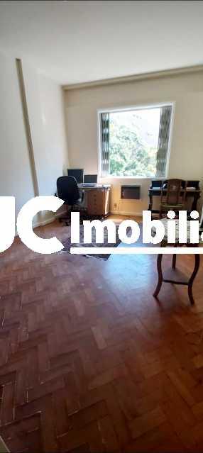 20201222_084656 - Apartamento 3 quartos à venda Copacabana, Rio de Janeiro - R$ 1.650.000 - MBAP33279 - 8
