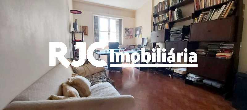 20201222_084740 - Apartamento 3 quartos à venda Copacabana, Rio de Janeiro - R$ 1.650.000 - MBAP33279 - 9