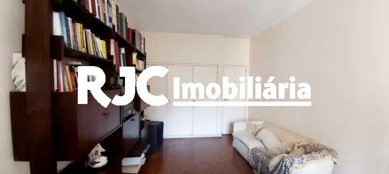20201222_084755 - Apartamento 3 quartos à venda Copacabana, Rio de Janeiro - R$ 1.650.000 - MBAP33279 - 13