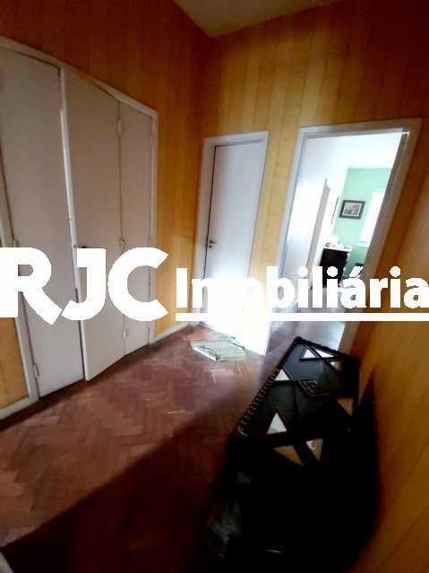 20201222_084818 - Apartamento 3 quartos à venda Copacabana, Rio de Janeiro - R$ 1.650.000 - MBAP33279 - 15