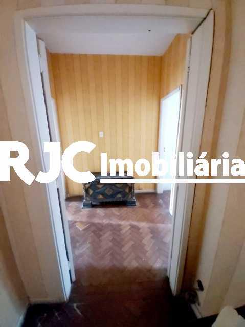 20201222_084836 - Apartamento 3 quartos à venda Copacabana, Rio de Janeiro - R$ 1.650.000 - MBAP33279 - 17