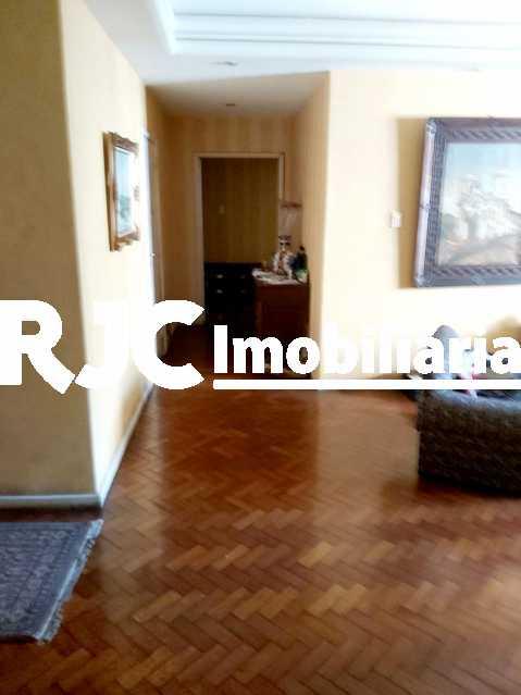 20201222_084858 - Apartamento 3 quartos à venda Copacabana, Rio de Janeiro - R$ 1.650.000 - MBAP33279 - 10