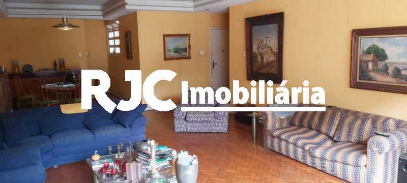 IMG-20201221-WA0050 - Apartamento 3 quartos à venda Copacabana, Rio de Janeiro - R$ 1.650.000 - MBAP33279 - 3