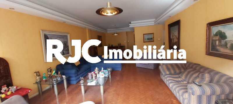 IMG-20201221-WA0051 - Apartamento 3 quartos à venda Copacabana, Rio de Janeiro - R$ 1.650.000 - MBAP33279 - 4
