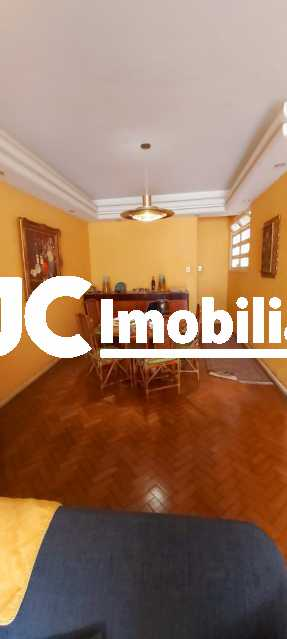 IMG-20201221-WA0052 - Apartamento 3 quartos à venda Copacabana, Rio de Janeiro - R$ 1.650.000 - MBAP33279 - 14