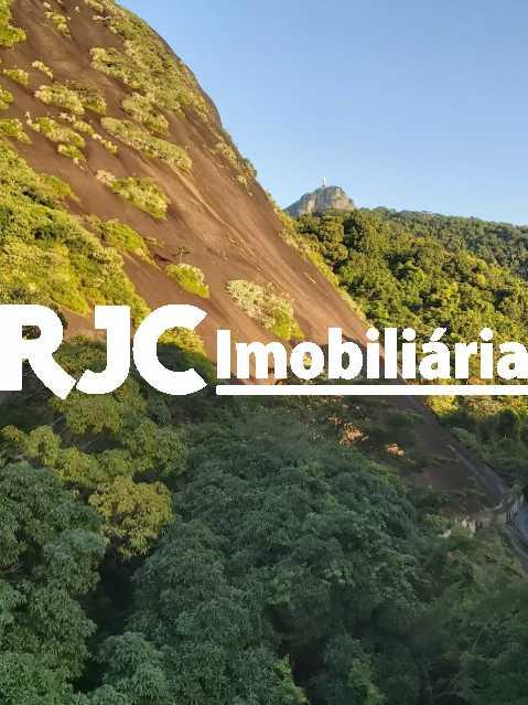 IMG-20201221-WA0053 - Apartamento 3 quartos à venda Copacabana, Rio de Janeiro - R$ 1.650.000 - MBAP33279 - 7