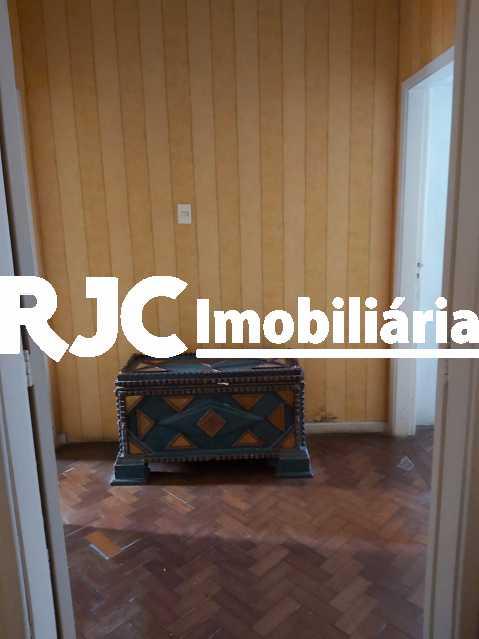 IMG-20201221-WA0057 - Apartamento 3 quartos à venda Copacabana, Rio de Janeiro - R$ 1.650.000 - MBAP33279 - 16
