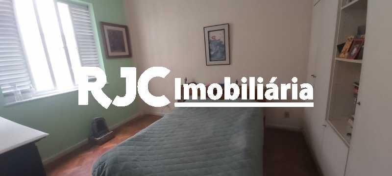 IMG-20201221-WA0059 - Apartamento 3 quartos à venda Copacabana, Rio de Janeiro - R$ 1.650.000 - MBAP33279 - 19