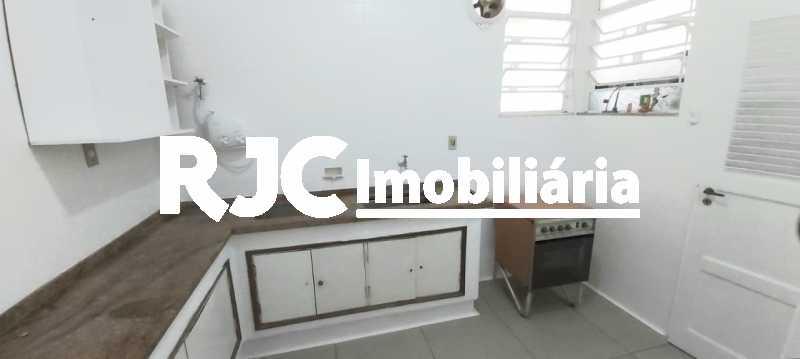 IMG-20201221-WA0073 - Apartamento 3 quartos à venda Copacabana, Rio de Janeiro - R$ 1.650.000 - MBAP33279 - 23