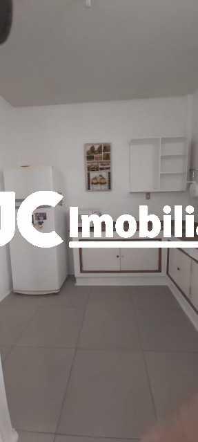 IMG-20201221-WA0074 - Apartamento 3 quartos à venda Copacabana, Rio de Janeiro - R$ 1.650.000 - MBAP33279 - 22