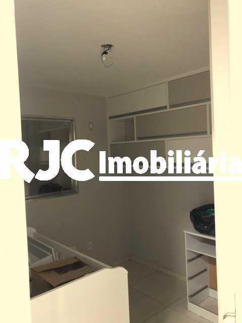 13. - Apartamento 2 quartos à venda Todos os Santos, Rio de Janeiro - R$ 225.000 - MBAP25176 - 16