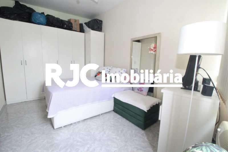 IMG-20210102-WA0010 - Apartamento 2 quartos à venda Flamengo, Rio de Janeiro - R$ 900.000 - MBAP25197 - 15