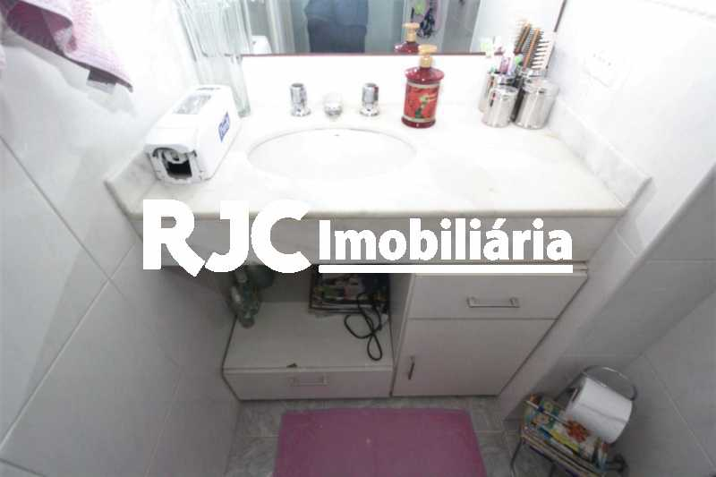 IMG-20210102-WA0011 - Apartamento 2 quartos à venda Flamengo, Rio de Janeiro - R$ 900.000 - MBAP25197 - 16