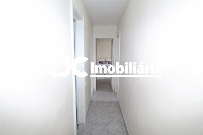 IMG-20210102-WA0012 - Apartamento 2 quartos à venda Flamengo, Rio de Janeiro - R$ 900.000 - MBAP25197 - 8