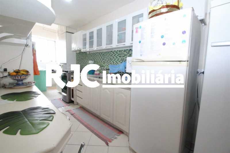 IMG-20210102-WA0013 - Apartamento 2 quartos à venda Flamengo, Rio de Janeiro - R$ 900.000 - MBAP25197 - 19