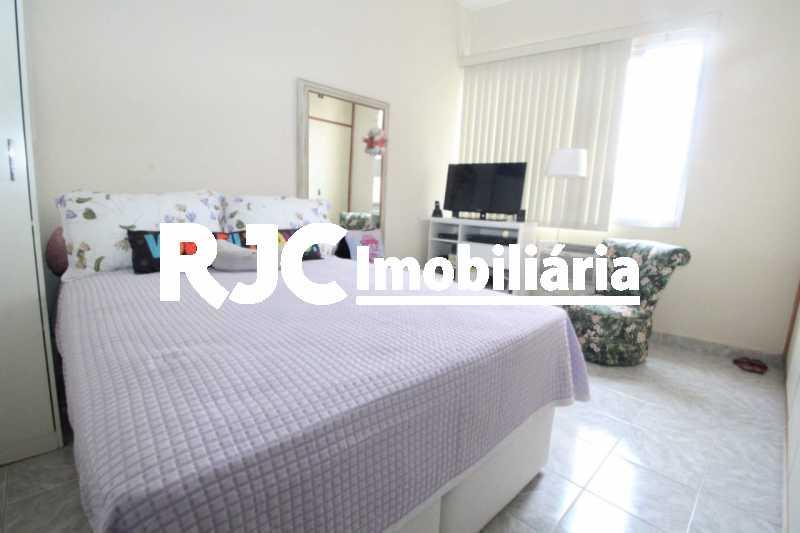 IMG-20210102-WA0014 - Apartamento 2 quartos à venda Flamengo, Rio de Janeiro - R$ 900.000 - MBAP25197 - 9
