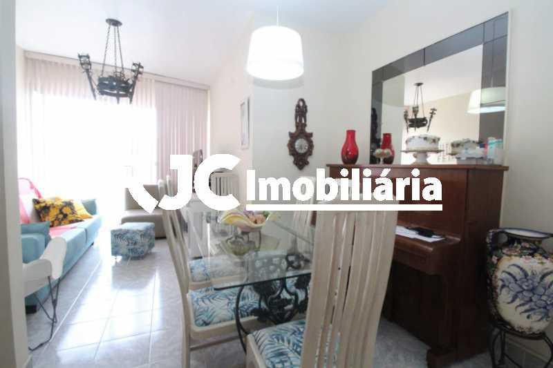 IMG-20210102-WA0015 - Apartamento 2 quartos à venda Flamengo, Rio de Janeiro - R$ 900.000 - MBAP25197 - 3