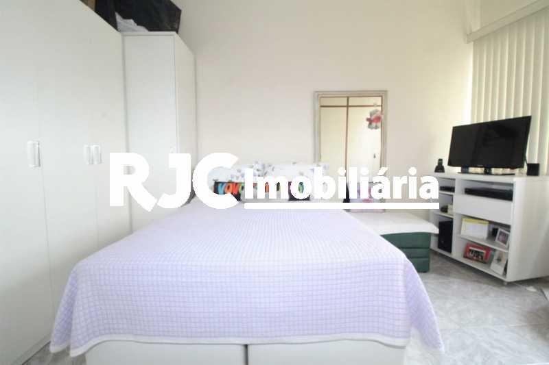 IMG-20210102-WA0016 - Apartamento 2 quartos à venda Flamengo, Rio de Janeiro - R$ 900.000 - MBAP25197 - 14