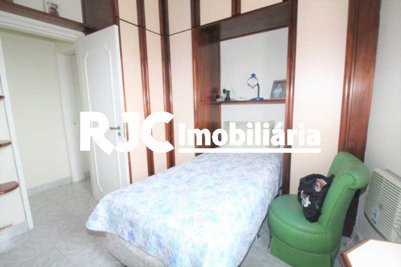 IMG-20210102-WA0017 - Apartamento 2 quartos à venda Flamengo, Rio de Janeiro - R$ 900.000 - MBAP25197 - 11