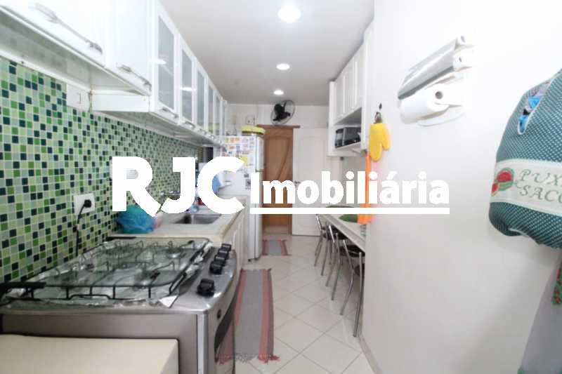 IMG-20210102-WA0018 - Apartamento 2 quartos à venda Flamengo, Rio de Janeiro - R$ 900.000 - MBAP25197 - 18