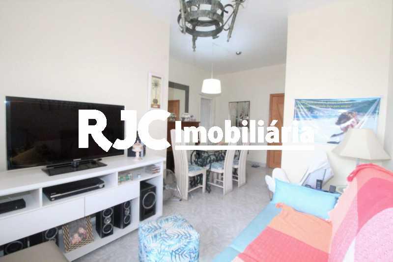 IMG-20210102-WA0019 - Apartamento 2 quartos à venda Flamengo, Rio de Janeiro - R$ 900.000 - MBAP25197 - 4