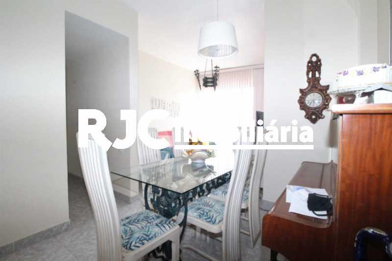 IMG-20210102-WA0020 - Apartamento 2 quartos à venda Flamengo, Rio de Janeiro - R$ 900.000 - MBAP25197 - 7