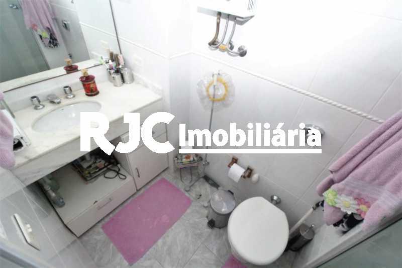 IMG-20210102-WA0022 - Apartamento 2 quartos à venda Flamengo, Rio de Janeiro - R$ 900.000 - MBAP25197 - 17