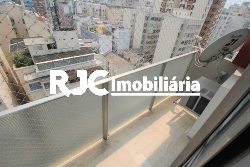 IMG-20210102-WA0023 - Apartamento 2 quartos à venda Flamengo, Rio de Janeiro - R$ 900.000 - MBAP25197 - 1