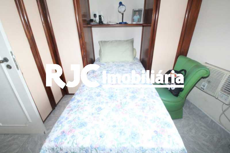 IMG-20210102-WA0025 - Apartamento 2 quartos à venda Flamengo, Rio de Janeiro - R$ 900.000 - MBAP25197 - 13