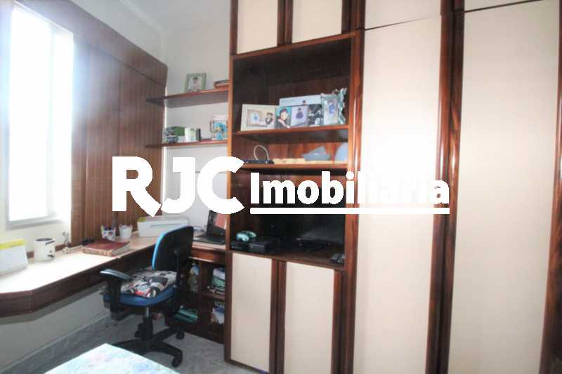 IMG-20210102-WA0026 - Apartamento 2 quartos à venda Flamengo, Rio de Janeiro - R$ 900.000 - MBAP25197 - 12