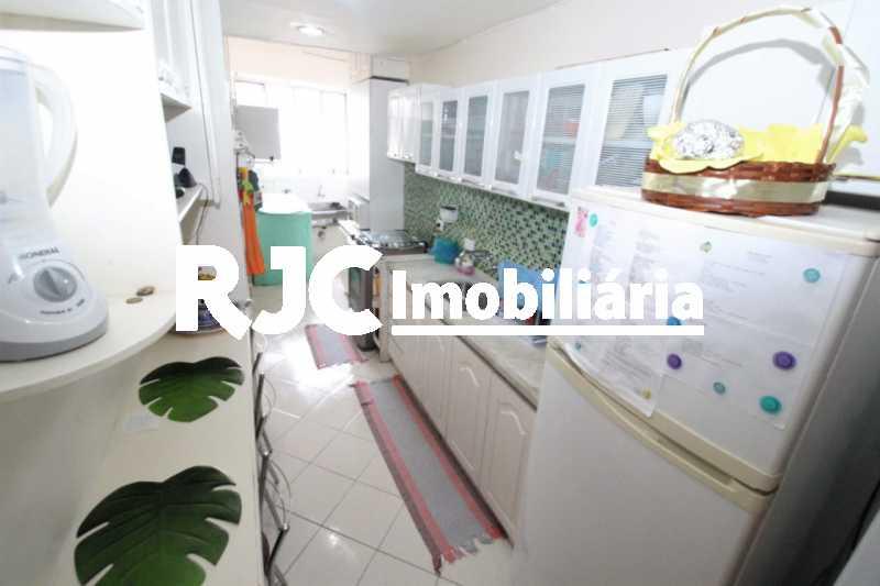 IMG-20210102-WA0027 - Apartamento 2 quartos à venda Flamengo, Rio de Janeiro - R$ 900.000 - MBAP25197 - 20