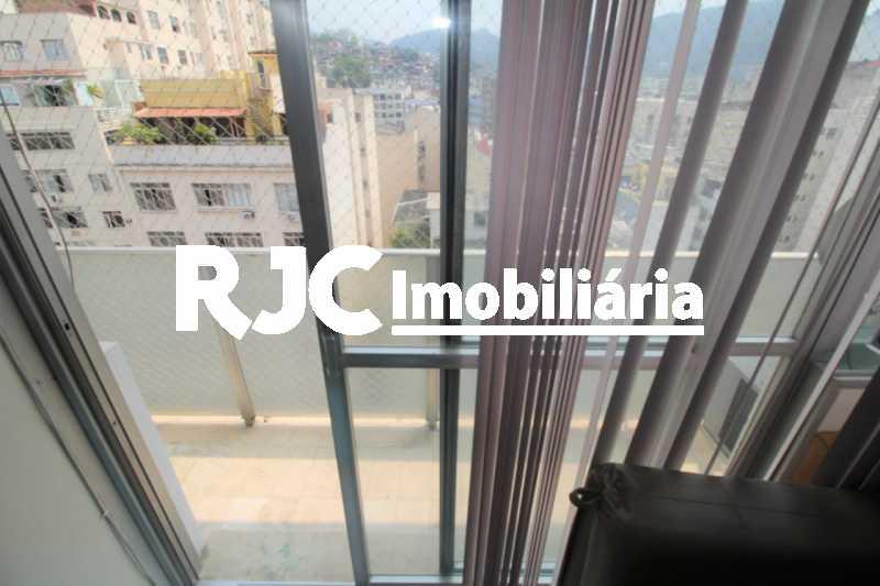 IMG-20210102-WA0028 - Apartamento 2 quartos à venda Flamengo, Rio de Janeiro - R$ 900.000 - MBAP25197 - 6