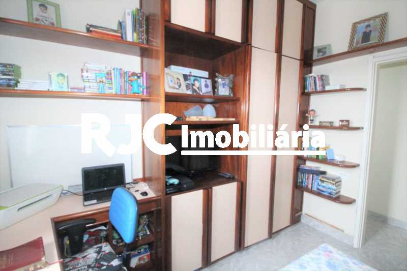 IMG-20210102-WA0029 - Apartamento 2 quartos à venda Flamengo, Rio de Janeiro - R$ 900.000 - MBAP25197 - 10