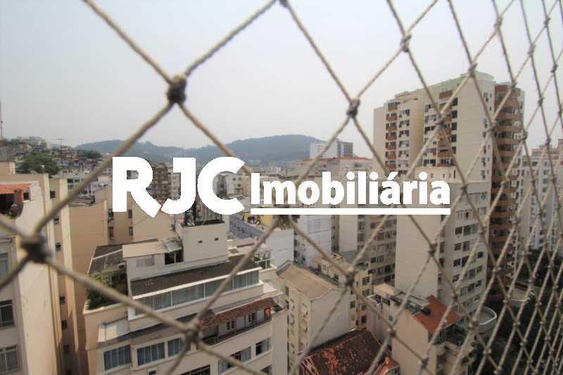 IMG-20210102-WA0030 - Apartamento 2 quartos à venda Flamengo, Rio de Janeiro - R$ 900.000 - MBAP25197 - 5