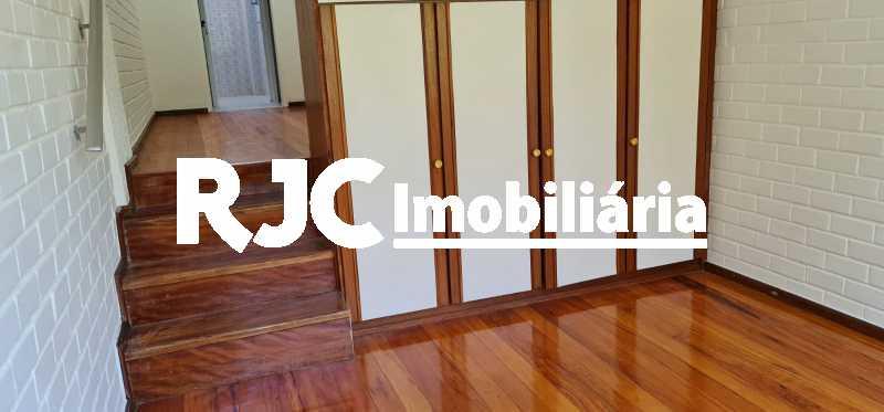 IMG-20210106-WA0006 - Apartamento 1 quarto à venda Barra da Tijuca, Rio de Janeiro - R$ 550.000 - MBAP10944 - 8