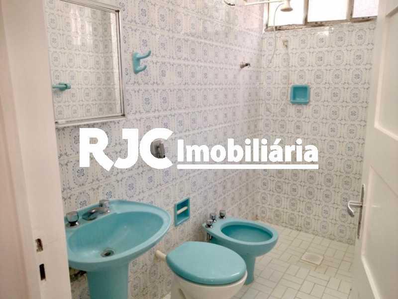 IMG-20210106-WA0012 - Apartamento 1 quarto à venda Barra da Tijuca, Rio de Janeiro - R$ 550.000 - MBAP10944 - 13