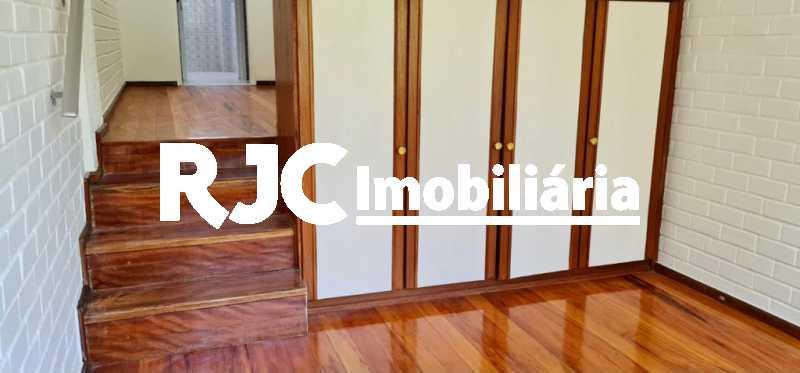 IMG-20210106-WA0015 - Apartamento 1 quarto à venda Barra da Tijuca, Rio de Janeiro - R$ 550.000 - MBAP10944 - 9