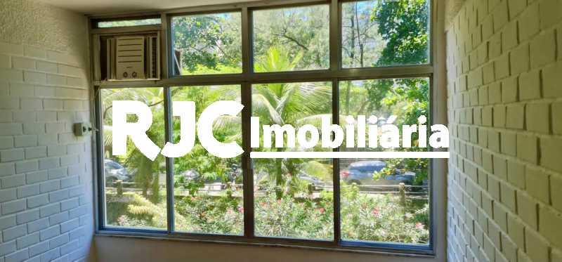 IMG-20210106-WA0016 - Apartamento 1 quarto à venda Barra da Tijuca, Rio de Janeiro - R$ 550.000 - MBAP10944 - 7
