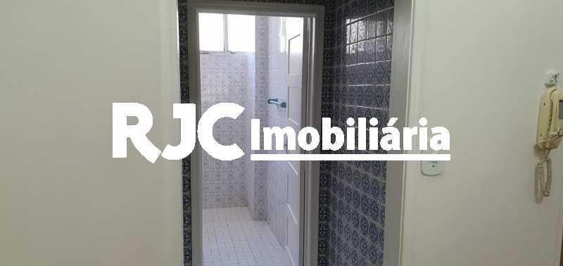 IMG-20210106-WA0018 - Apartamento 1 quarto à venda Barra da Tijuca, Rio de Janeiro - R$ 550.000 - MBAP10944 - 16