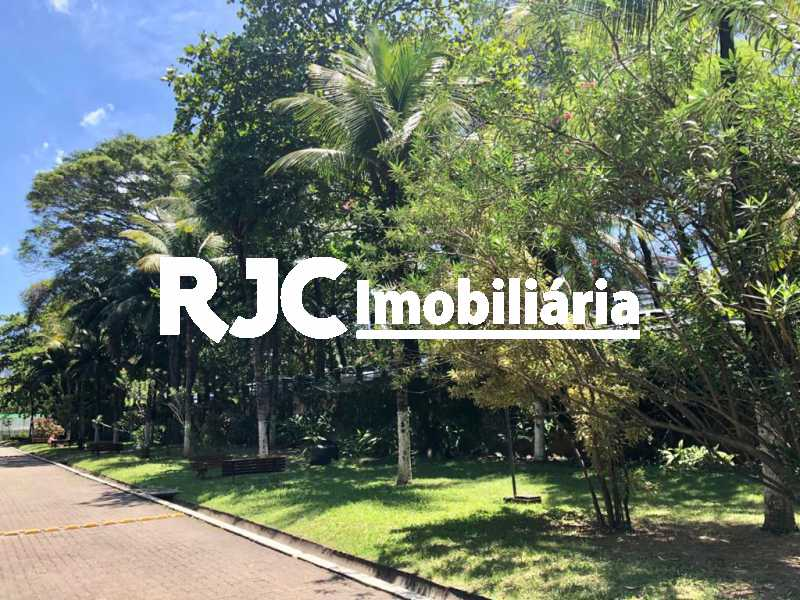 IMG-20210106-WA0020 - Apartamento 1 quarto à venda Barra da Tijuca, Rio de Janeiro - R$ 550.000 - MBAP10944 - 17