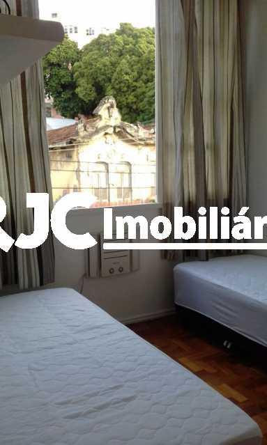 WhatsApp Image 2021-01-11 at 1 - Apartamento 1 quarto à venda Rio Comprido, Rio de Janeiro - R$ 298.000 - MBAP10945 - 7